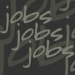 http://jobs.australianstage.com.au