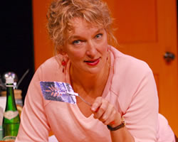 Shirley Valentine | HIT Productions