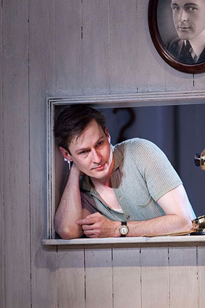 The Glass Menagerie | Belvoir